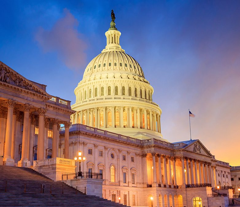 HFS Washington Report: June 26, 2020
