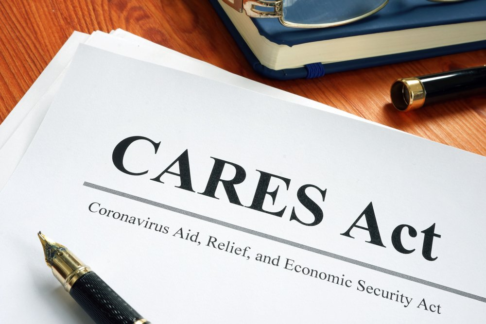 PHFA's CARES relief challenges; FormFree receives U.S. patent for credit solutions; Ellie Mae Millennial Tracker: Refis up 40% in August