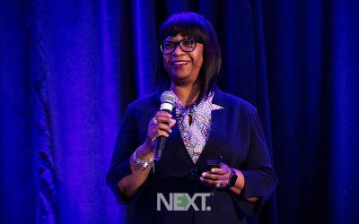 Cerita J. Battles: Lessons in Leadership