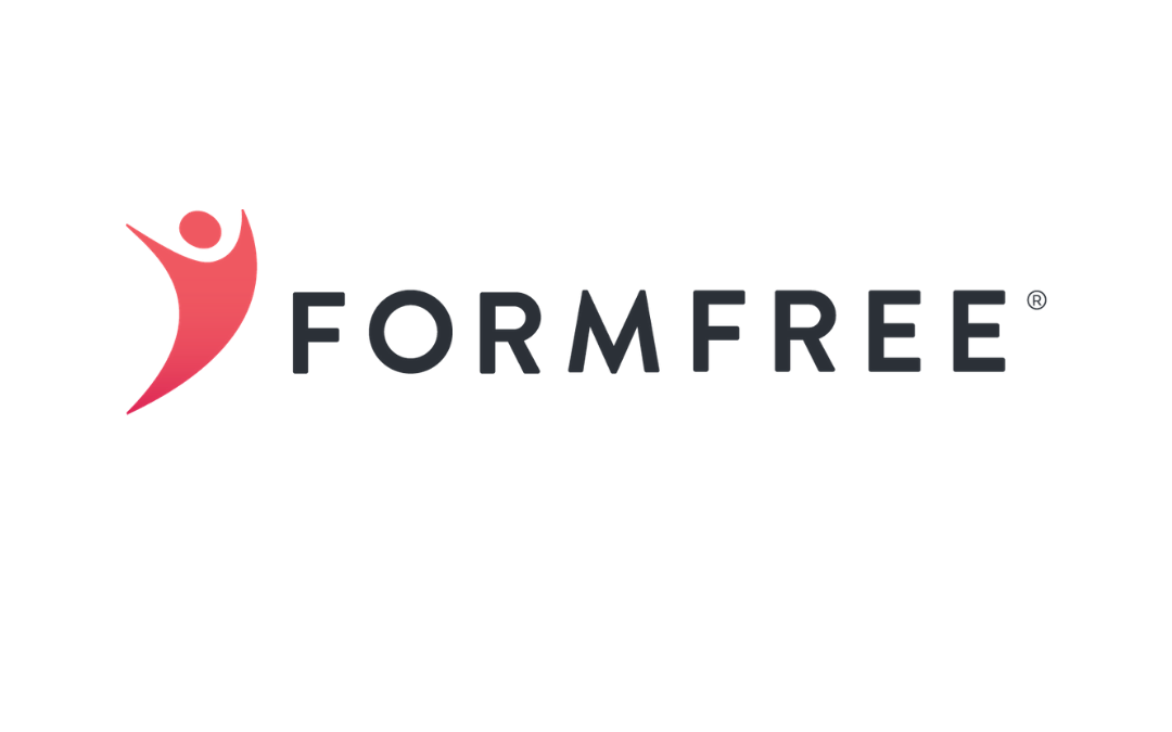 FormFree Becomes First Anchor Sponsor of NEXT Mortgage Events