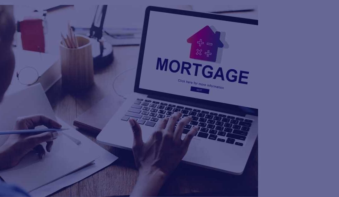 Will consumers exchange LOs for a 100% online mortgage?; Here's how many flips and vacancies are in Oakland