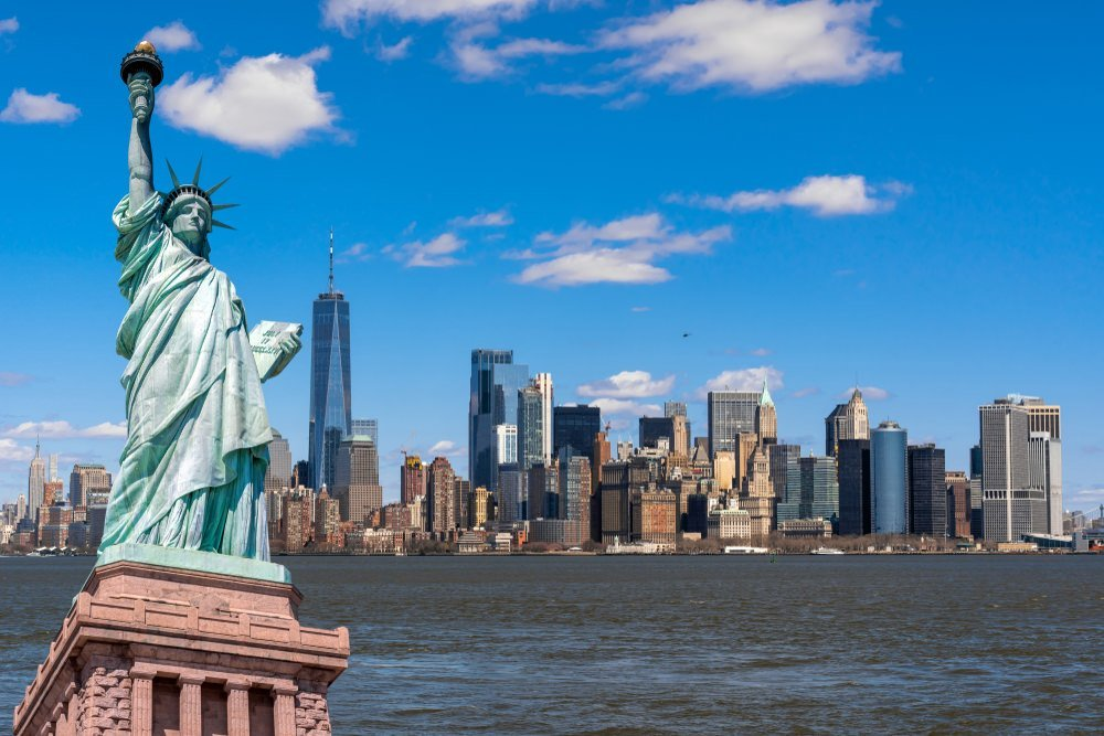 NY wants stronger regulator, too; NY real estate agents get caught misbehaving (very badly)