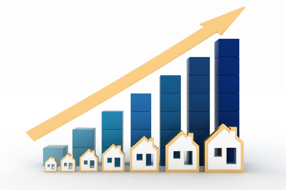 First American reports increased home sales; Execs should take note of staffing trends & prepare