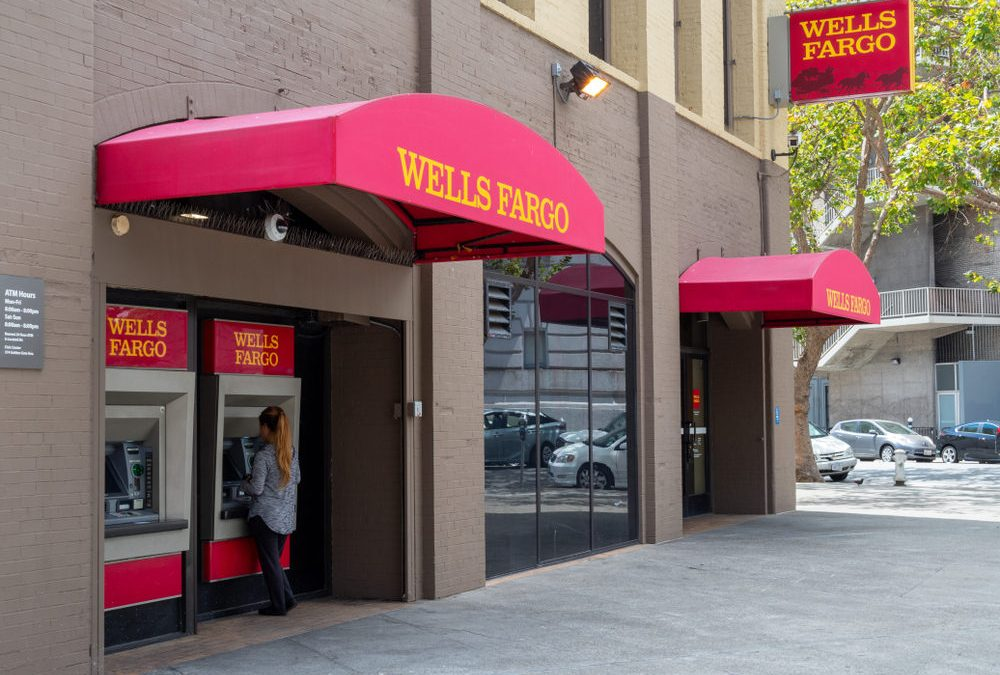 Wells Fargo halts foreclosures, grants $175M & boosts employee fund; Apartment industry applauds FHFA's forbearance for owners suspending evictions; Fulton Bank offers mortgage forbearance & distress assistance