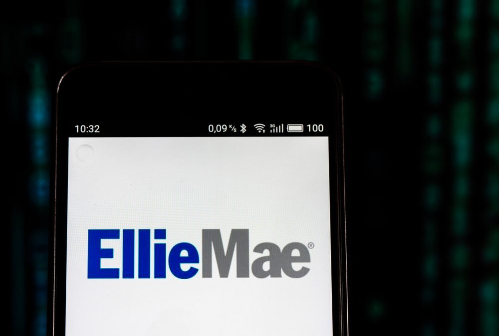 Ellie Mae introduces AIQ Credit Analyzer; Citywide launches Adwerx for LOs; Bee Mortgage App goes live
