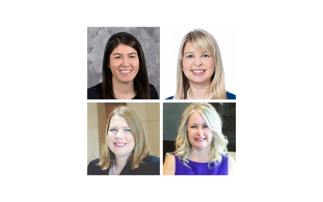 Executive appointments at CBRE, Home Point Financial, Plaza Home & Quontic