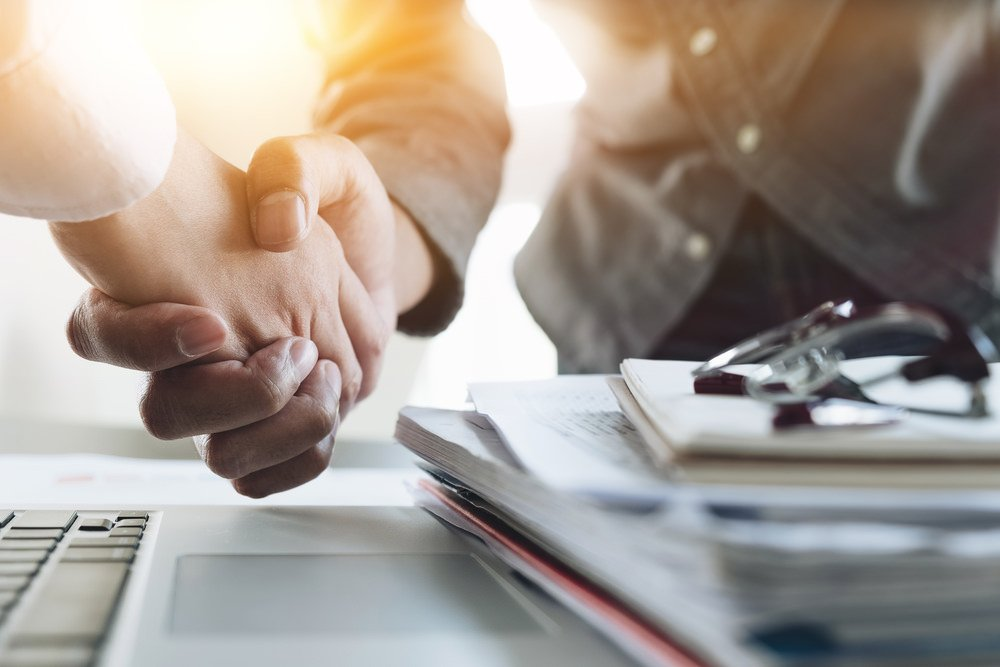 CrossCountry acquires First Choice Loan Services; Richmond sees strong demand, 1,000 virtual sales; C.A.R: Cali feels COVID-19 brunt in April