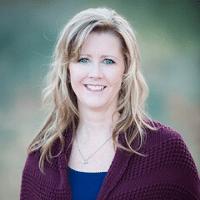 Wendy Hannah-Olson