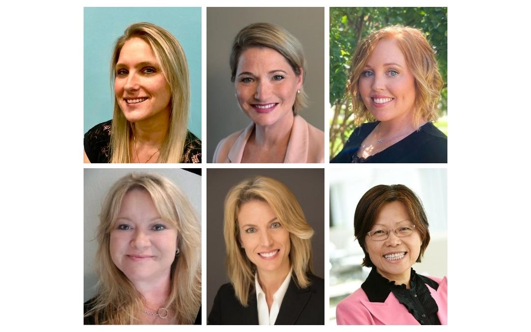 Planet Home promotes four women to VPs; Avanta Residential hires CRE professional; Elder Research welcomes VP of gov analytics & innovation
