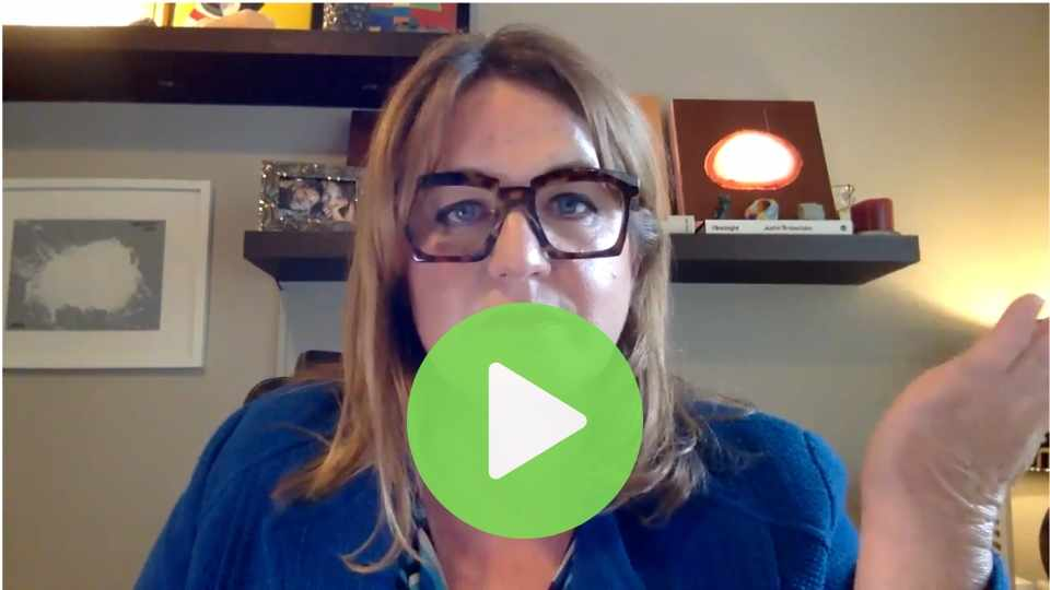 Video: NEXT responds to recent headlines of misogynistic behavior in the mortgage industry