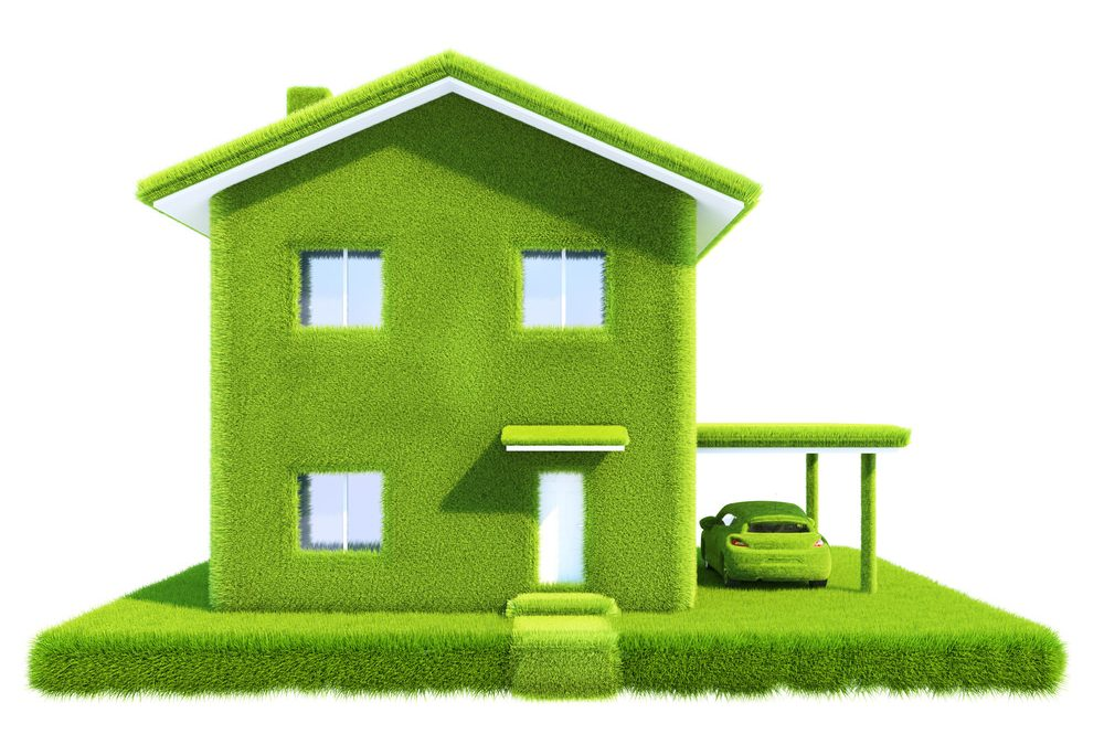 GoodFinch's inaugural $301M green bond; LendingTree reports causes of home seller anxiety; Indecomm releases lending BotGenius