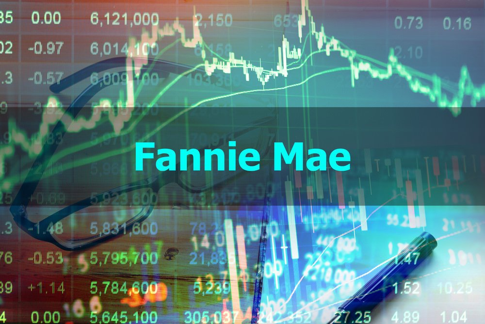 Fannie's $3.4B sale of re-performing loans; Quontic increases access to Non-QM; Insellerate reports record demand