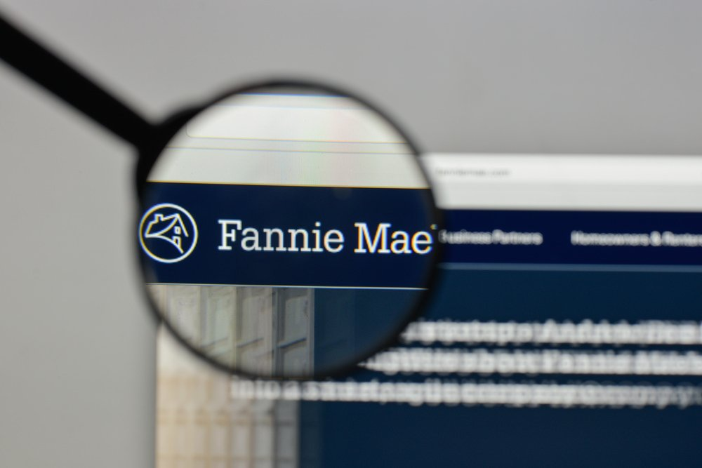 Fannie in 2020: $1.4T in liquidity and a $2.4B income drop; Merchants Capital's $4.7B in affordable housing market; Redfin: Vacation home demand is up