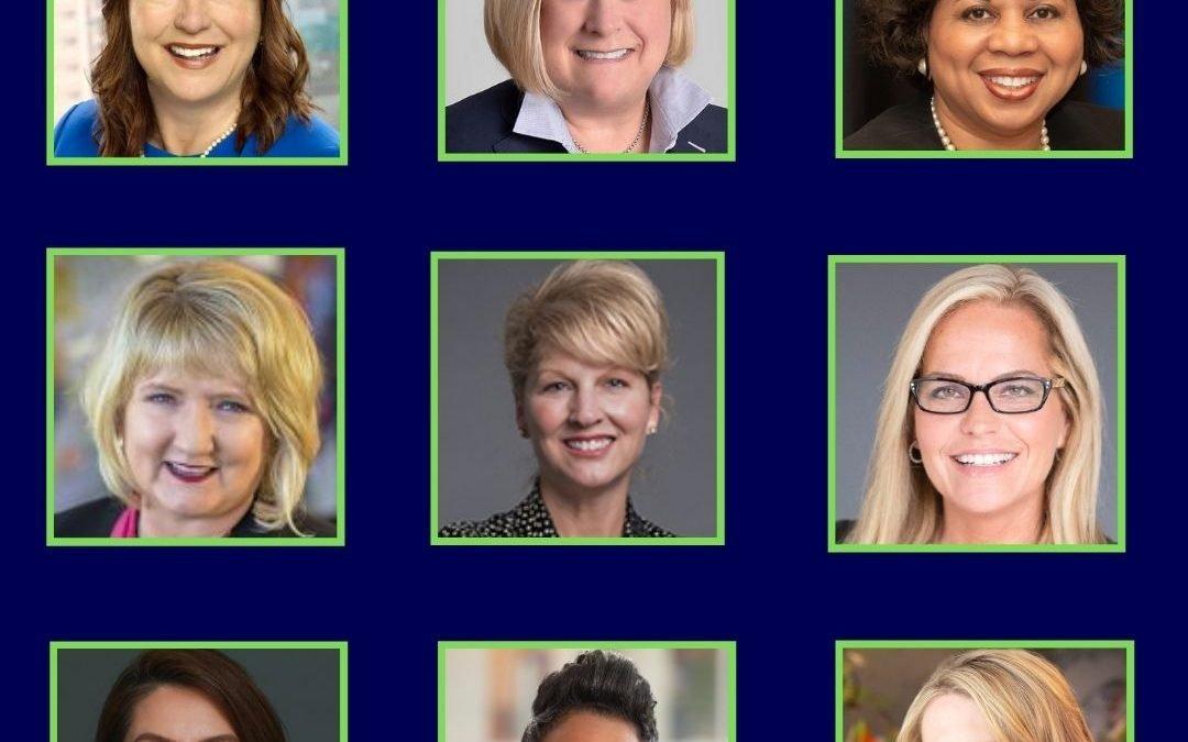 #NEXTSUMMER20 On Demand: 20-Minute Mentors
