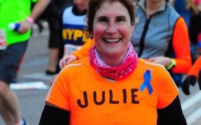 #NEXTraordinary People: Julie Lane
