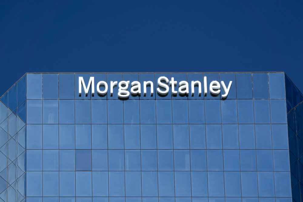 """Morgan Stanley's $275M fund to pay harmed investors; Fannie: Housing sentiment regains momentum; LendingTree: Buyers may stretch budget for """"dream home"""""""