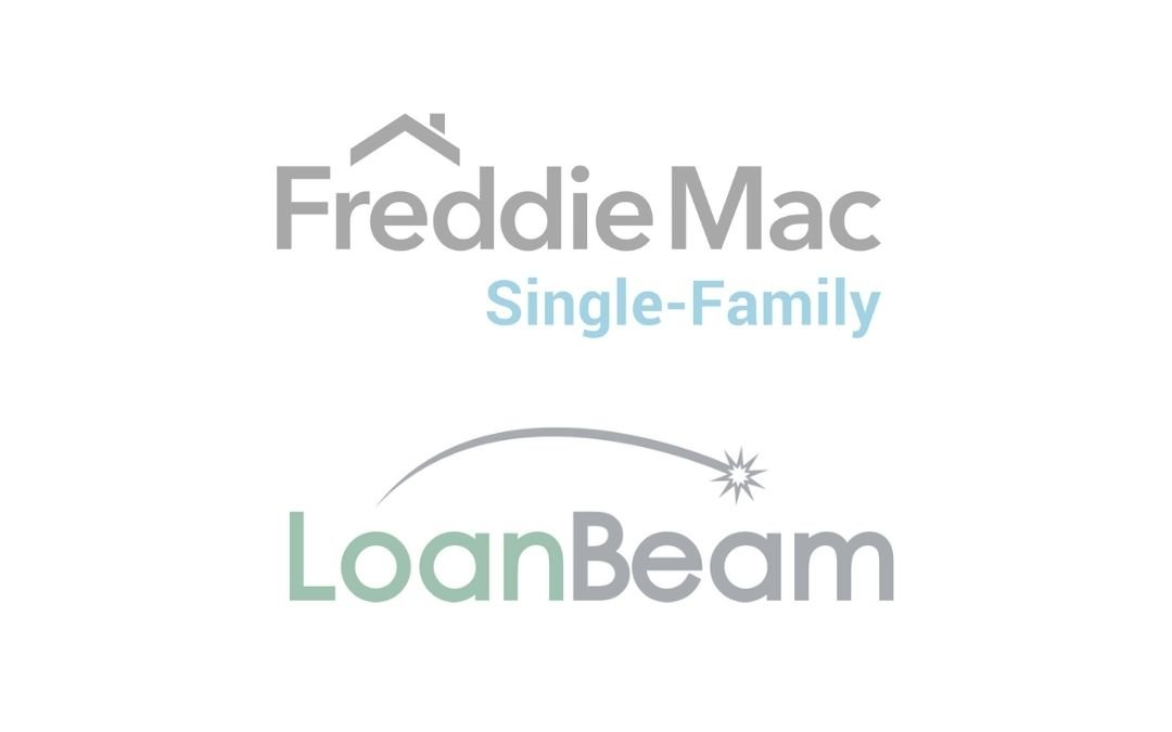 Freddie updates self-employed lending portal; PropTech Spruce teams with Munich Re; Nations adds four branches in Texas