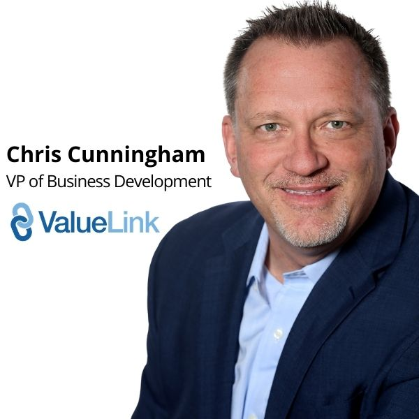 EXCLUSIVE — ValueLink Software VP of Biz Dev Chris Cunningham: Lenders' top pandemic-related valuation process challenges