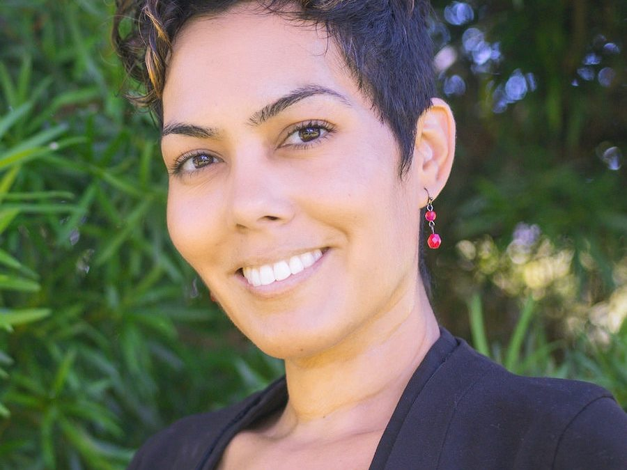 Planet promotes Dalila Ramos to VP, Talent Acquisition; National Western selects SS&C's servicing platform; Sun Badger joins Habitat as national solar partner