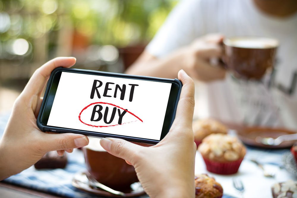 ATTOM: Owning affordability tops renting in 63% of markets; New $100M affordable housing fund; RebuildNY's Zombie homes initiative
