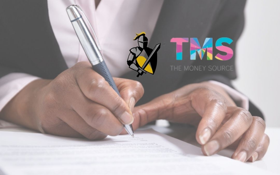 TMS renews with Black Knight