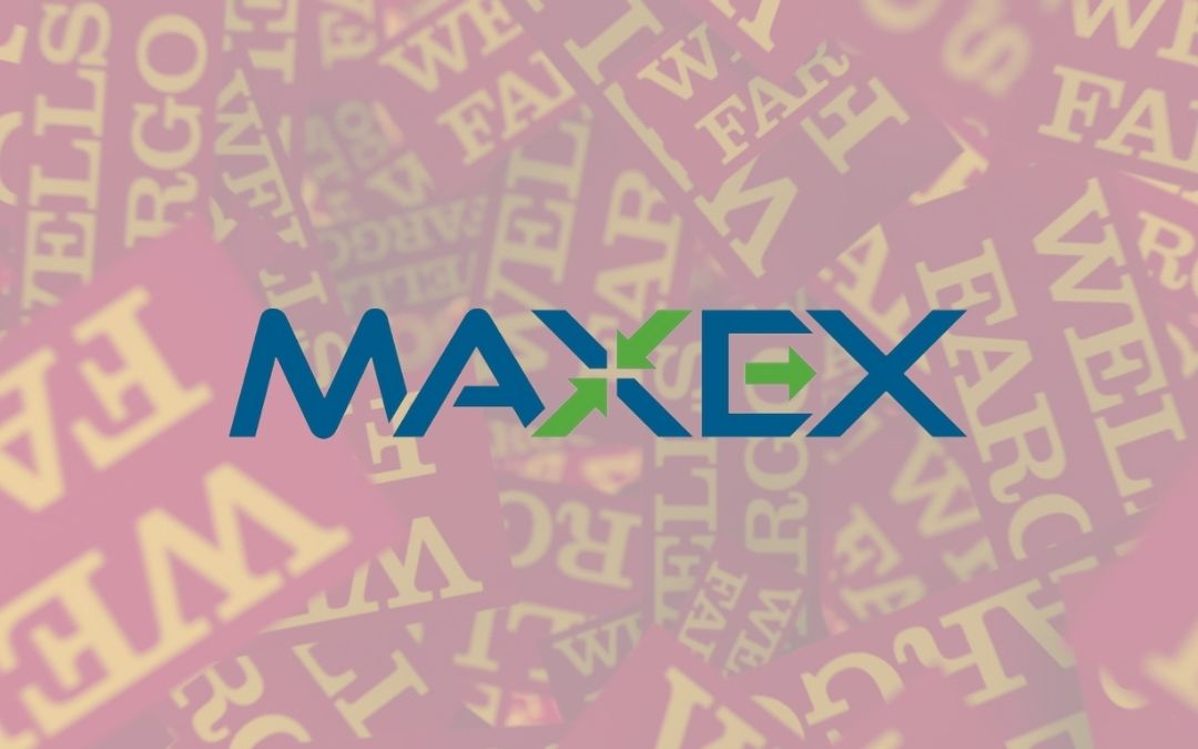 MAXEX taps former Wells execs; Valutrust adds BPOs & new evaluation services; Propertybase acquires Unify