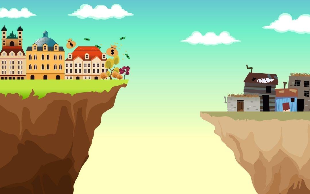 LendingTree: $11T in mortgage debt & homeownership gap grows