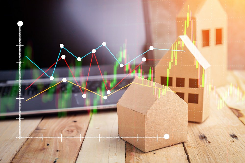 ICE: As rates drop, refis grow & lenders tighten credit; Top of Mind's new CRO; $1B AmeriHome acquisition