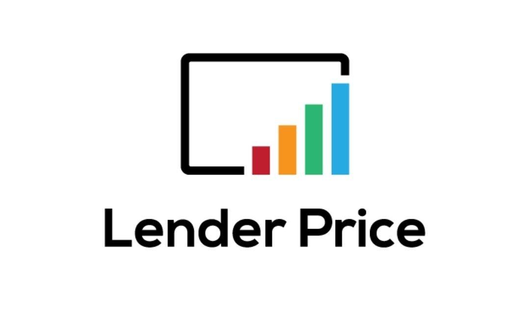 Lender Price Enhances Integration with ICE
