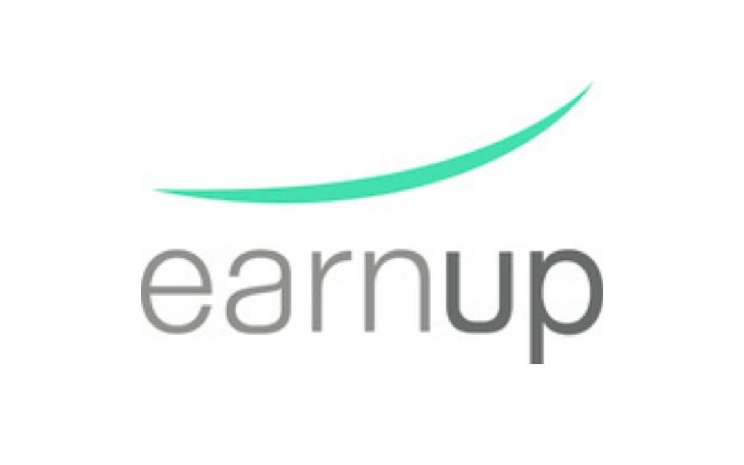 EarnUp attracts funding for GetAhead platform
