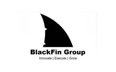 BlackFin grows with AFFIRM testing platform