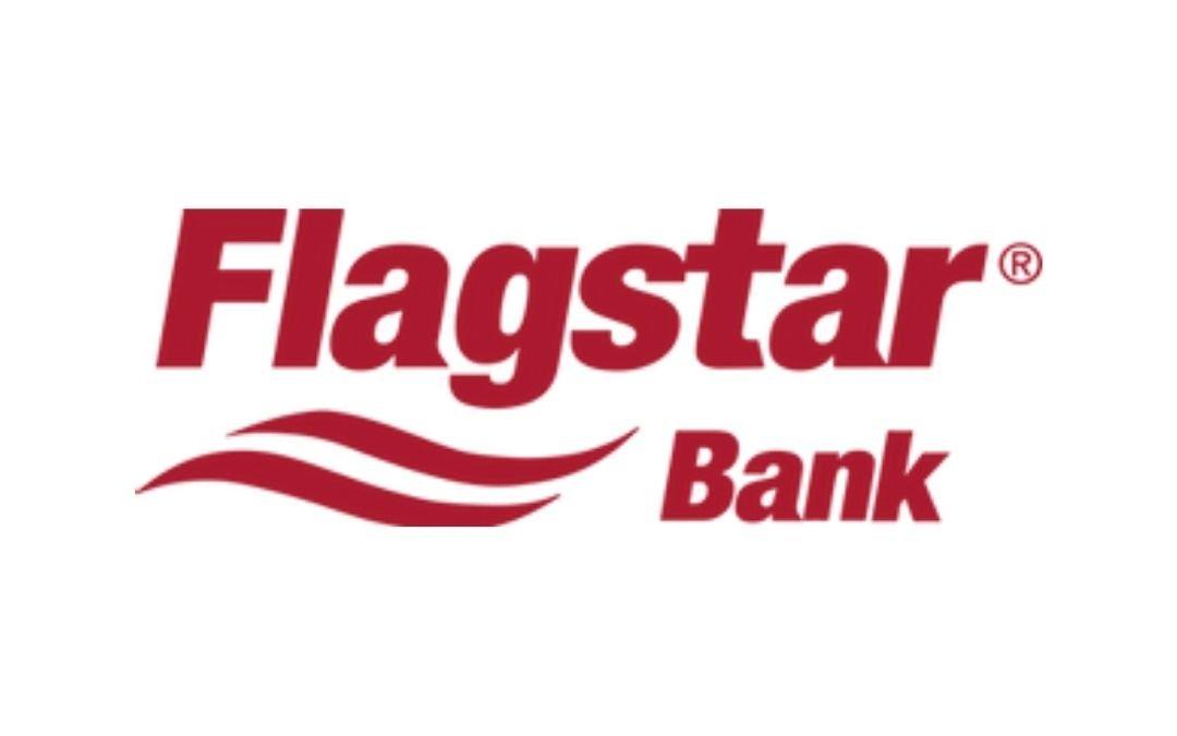 Flagstar completes second accelerator program