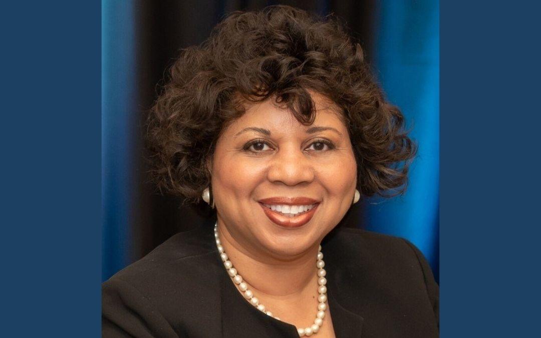 Vickie Butler: Giving Back