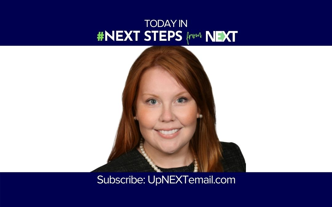 SimpleNexus promotes Andria Lightfoot to role of chief customer officer