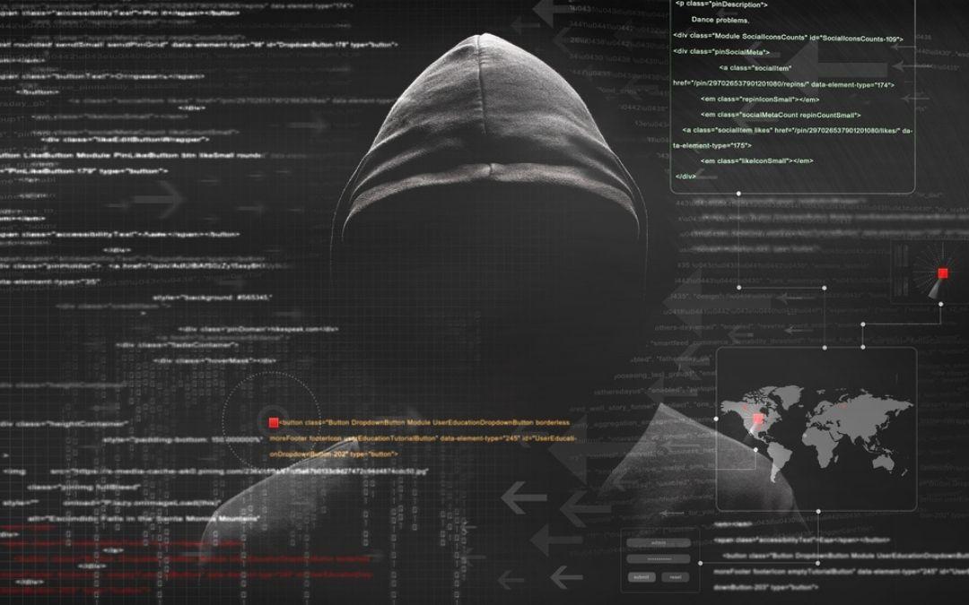 Cloudstar cyberattack underscores industry's risk