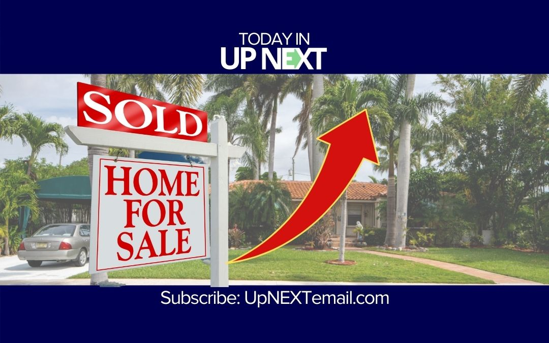 Housing market continues to improve in Florida