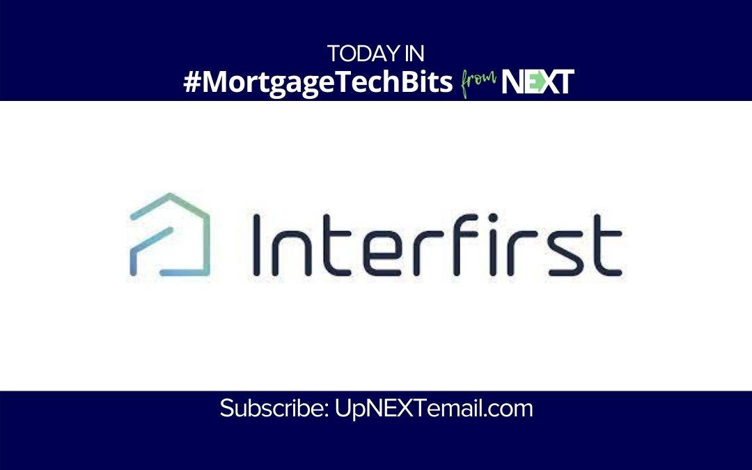 Interfirst attracts $175M strategic investment