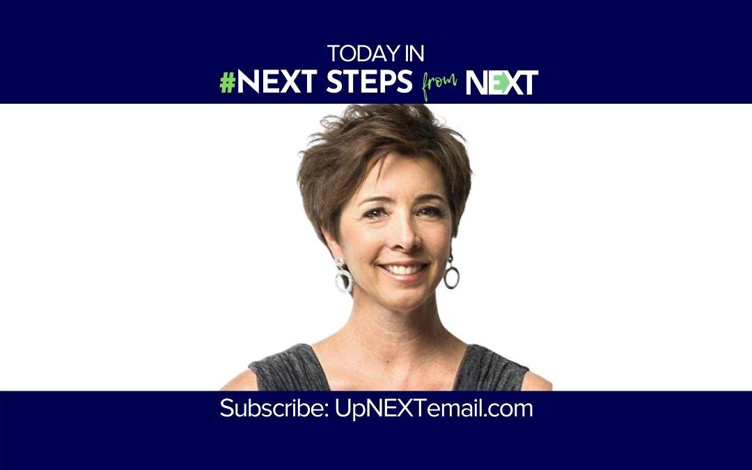 Pamela Herrmann joins On Q as VP of marketing